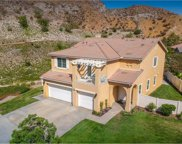 29392 MARILYN Drive, Canyon Country image