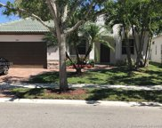 4324 Laurel Ridge Cir, Weston image