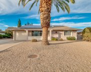19834 N Sombrero Circle, Sun City image