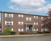 31 Pond Street Unit 25, Waltham image
