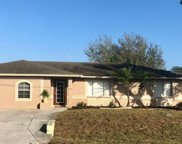7361 Pebble Beach RD, Fort Myers image