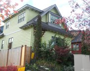 1909 N 35th St, Seattle image
