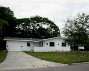 4706 W Beaumont Street, Tampa image