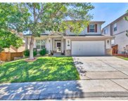 9705 Carr Circle, Westminster image