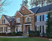 5313 Cosmos Court, Raleigh image