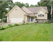 21955 Finley Court, Forest Lake image