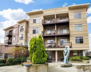 3333 Wallingford Ave N Unit 302, Seattle image