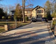 251 Southlawn  Ave, Central Islip image