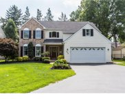 635 Marion Court, Swarthmore image