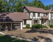 3918 Glencoe Dr, Mountain Brook image