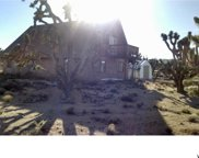 26365 Apple Dr, Meadview image