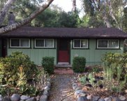 28815 Modjeska Canyon Road, Modjeska Canyon image