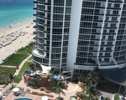 18201 Collins Ave Unit #1608, Sunny Isles Beach image