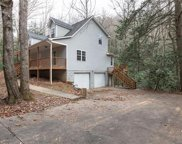 930  Holly Road, Black Mountain image