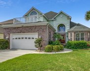 507 Sea Island Way, North Myrtle Beach image
