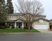 4004  Founders Way, Modesto image
