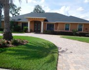 6475 Walkers Glen Drive, Lakeland image