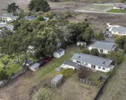 560 Dolores Ave, Half Moon Bay image