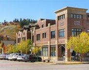 601 Lincoln Avenue Unit R-2E, Steamboat Springs image