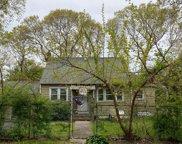 84 Rose  Lane, Medford image