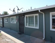 2917 Curtis Ave, Redwood City image