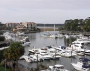 13 Harbourside Lane Unit #7165, Hilton Head Island image