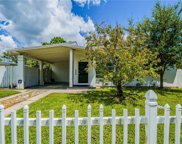 205 161st Avenue, Redington Beach image
