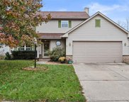 12209 Longstraw  Drive, Indianapolis image