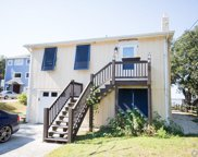 1740 Bay Drive, Kill Devil Hills image