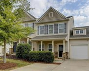 2007  Firefly Lane, Fort Mill image