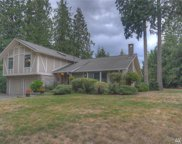 2623 Westwood Dr NW, Olympia image