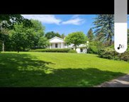 210 WOODBERRY, Bloomfield Hills image