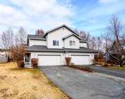 3481 Andree Drive Unit #8A, Anchorage image