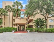 404 NW 68th Avenue Unit #209, Plantation image