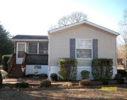 34240 Laurel Way Unit 1442, Millsboro image