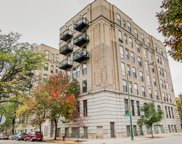 811 South Lytle Street Unit 606, Chicago image