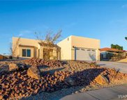 2161 E Moon Ridge Lane, Fort Mohave image
