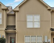 615 The Heights Ln, Calera image