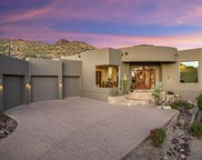 14641 E Shadow Canyon Drive, Fountain Hills image