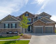 10704 Backcountry Drive, Highlands Ranch image