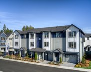 1621 Seattle Hill Place Unit U1, Bothell image