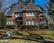 14 White Oak  Road, Asheville image
