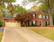 310 Bent Grass Drive, Roswell image
