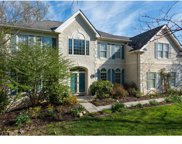 706 Dover Court Place, Downingtown image