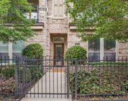 3709 Wycliff Avenue, Dallas image