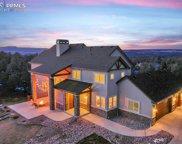 10805 S Holmes Road, Colorado Springs image