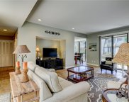 13 Lighthouse Lane Unit #1259, Hilton Head Island image