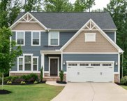 119 Dauphine Way, Greer image