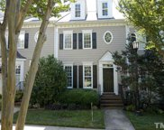 705 McClure Drive, Raleigh image
