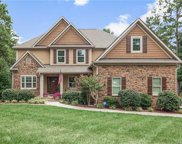 353  Bayberry Creek Circle, Mooresville image